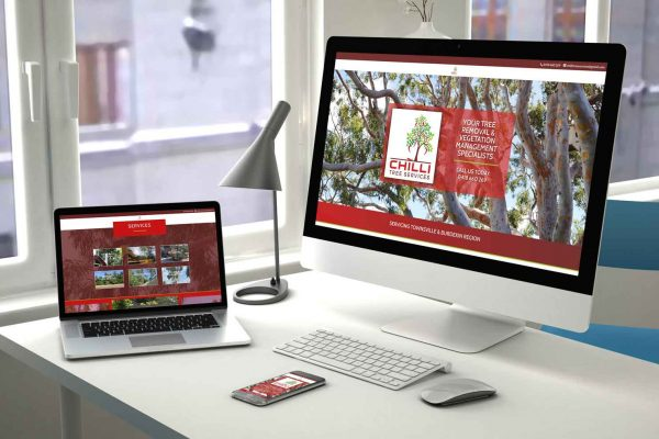 chilli-tree-services-website-design-townsville
