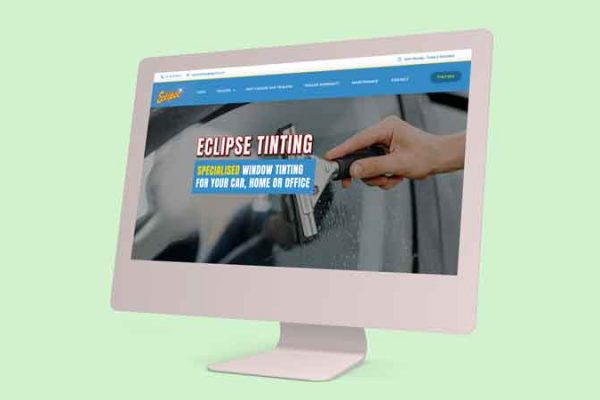eclipse-tinting-and-trailers