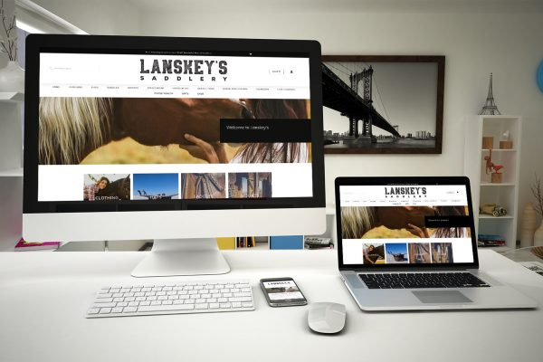 lanskeys-online-store-website-design-new